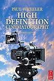 Image de High Definition Cinematography