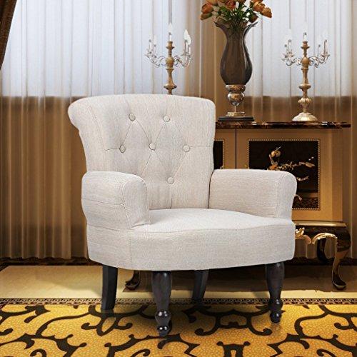 Einzelsessel stoff  einzelsessel stoff - Bestseller Shop für Möbel und Einrichtungen