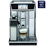5 Best Italian Coffee Machines That Will Transform Your