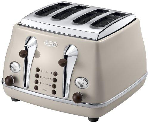 delonghi-ctov4003bg-vintage-icona-dolcevita-4-slice-toaster-cream