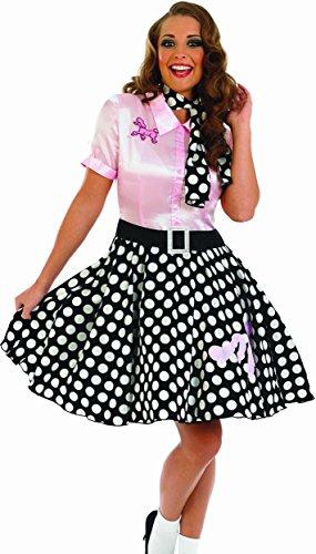 50s-Rock-N-Roll-Girl-Adulte-Costume-de-dguisement