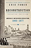 Reconstruction Updated Edition: America's...