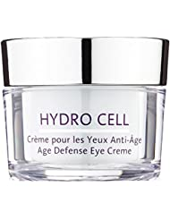 Monteil Hydro Cell Age Defense Eye Creme unisex, 15 ml, 1er Pack (1 x 0.058 kg)