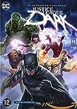 Justice league dark [FR Import]