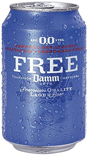 damm-free-00-alkoholfreies-helles-bier-1-x-033-l