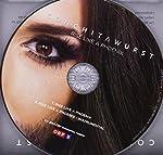 CD Maxi del tema a eurovisión 2014 Austria, Conchita Wurst, de coleccionista. 2 Tracks