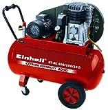 Einhell RT-AC 400