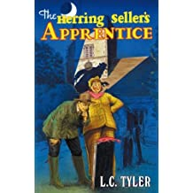 By L. C. Tyler The Herring Seller's Apprentice (Macmillan New Writing) (1st Edition) [Hardcover]