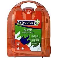 Astroplast WALLACE MICRO BURNS RED 1044229 PK1 preisvergleich bei billige-tabletten.eu