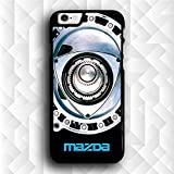YJMNCKXC iPhone 7 Case/iPhone 8 Hülle TPU Case Cover MRRE S2TT6K