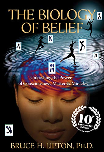 Pdf download the biology of belief unleashing the power of online shopping from a great selection at books store download theses mercredi 10 juin 2015 fandeluxe Gallery