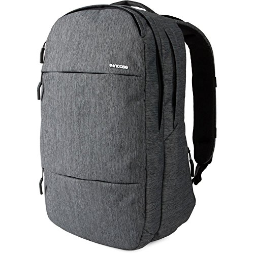 incase-cl55569-17-backpack-grey-notebook-case-notebook-cases-432-cm-17-backpack-grey-monotone-343-mm