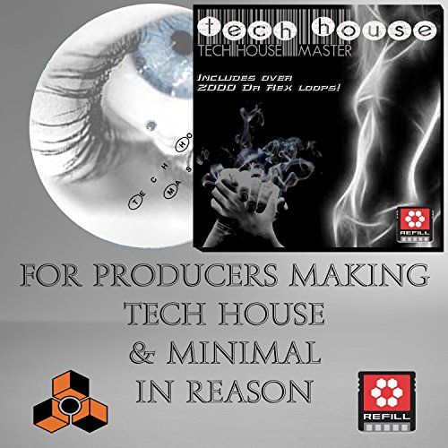 tech-house-minimal-master-propellerhead-reason-refill