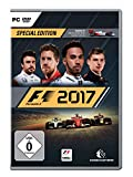 F1 2017 Special Edition - [PC] -
