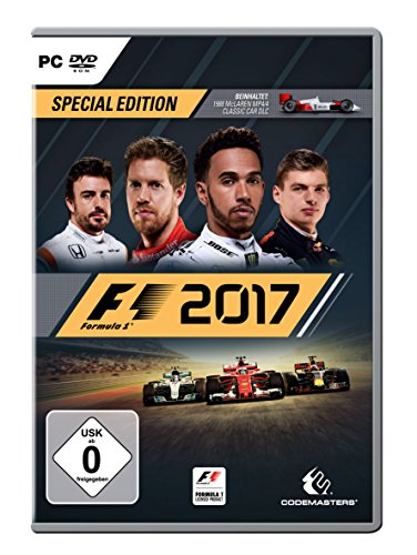 F1-2017-Special-Edition