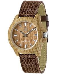 Reloj Marea para Mujer B41193/2