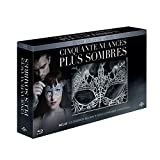 1-cinquante-nuances-plus-sombres-edition-collector-limitee-digibook-blu-ray-dvd-le-masque-danastasia
