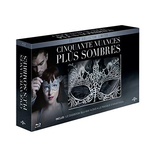 cinquante-nuances-plus-sombres-edition-collector-limitee-digibook-blu-ray-dvd-le-masque-danastasia