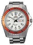 Orient -  -Armbanduhr- EM75007W