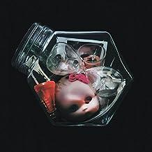 Ego Trip/Inclus Coupon MP3