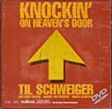 Knockin`on Heaven`s Door
