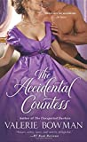 Accidental Countess, The (Playful Brides)