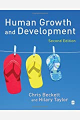 Human Growth and Development Paperback