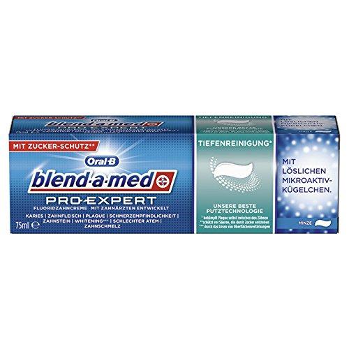 blend-a-med-pro-expert-tiefenreinigung-zahnpasta-minze-75ml-2er-pack-2x-75ml