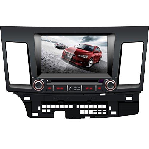 generic-8-touch-screen-car-divertissement-pour-mitsubishi-lancer-2007-2008-2009-2010-2011-2013-2014-