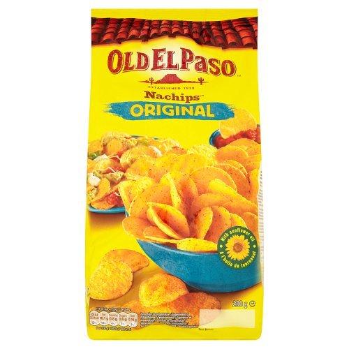old-el-paso-nachips-original-200-g-pack-de-3