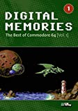Digital Memories 1 - The Best of Commodore 64
