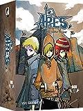 Ares - Partie 1 (tomes 1 à 10) - Coffret Collector Limité