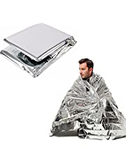 Futaba Emergency Blanket for Outdoor