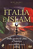 Italia E Islam - Dalla Guerra Di Libia A Nassirya [Italia] [DVD]