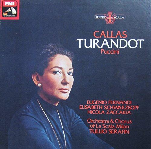 puccini-turandot-gesamtaufnahme-italienisch-mailand-la-scala-1957-vinyl-schallplatte-3-lp-box-set