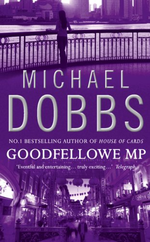 goodfellowe-mp-thomas-goodfellowe-book-1