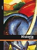 Historia del arte, Bachillerato - 9788423665518