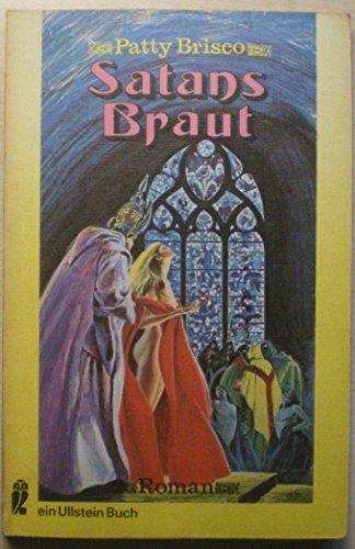 satans-braut-roman