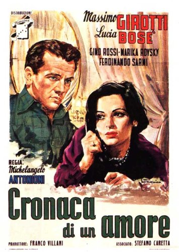 story-of-a-love-affair-poster-movie-italian-b-11-x-17-in-28cm-x-44cm-lucia-bose-massimo-girotti-ferd
