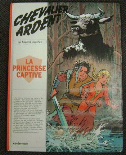 Chevalier Ardent, tome 11 : La Révolte du vassal