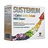 Sustenium Colori Salute Mix5