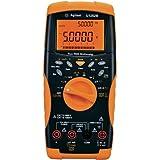 KEYSIGHT Technologies U1252B Digital multimeter TRMS 50000Count Cat III 1000V CAT IV 600V