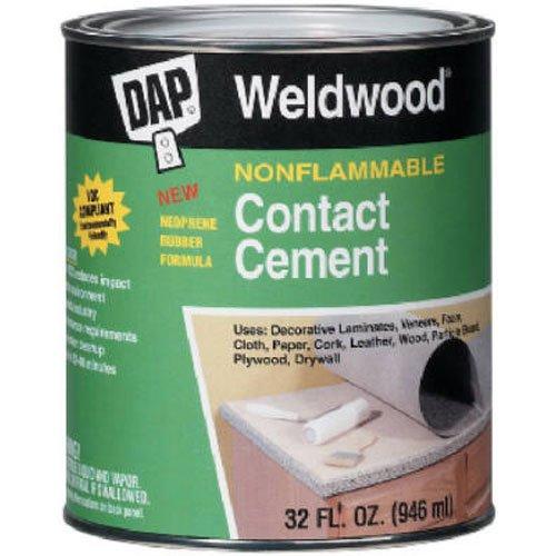 dap-1-quart-weldwood-nonflammable-contact-cement-25332