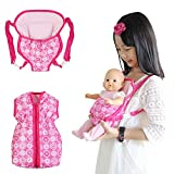 Baby Doll Accessoires - Best Reviews Guide