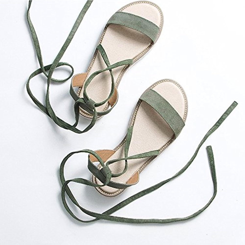 Jenny 22-57203, Sandalias Mujer - En línea Obtenga la mejor oferta barata de descuento más grande