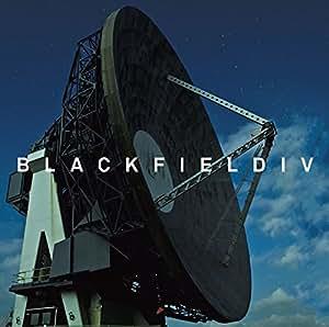 Blackfield IV (Limited)