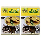 #6: Cee Pee Fish Curry Masala, 50g (Pack of 2)