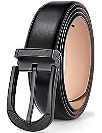 Amazon.es  cinturones hombre - 130   Cinturones   Accesorios  Ropa 039802d7e6a0