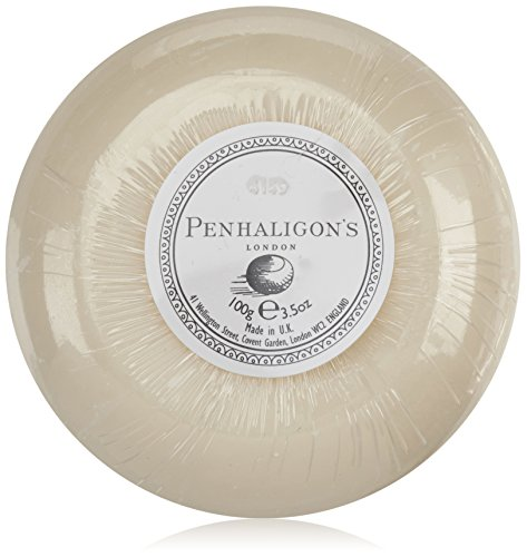 penhaligons-blenheim-bouquet-shaving-soap-100-g
