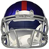 Mini Helm – New York Giants - 2